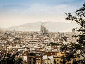 barcelona-300x225